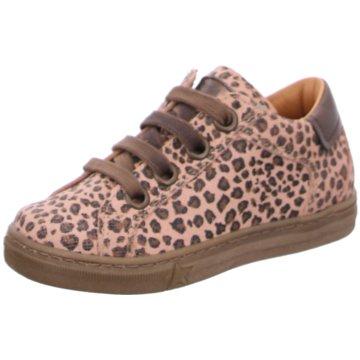 Froddo Sneaker Low animal