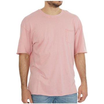 Jack & Jones T-Shirts basic -
