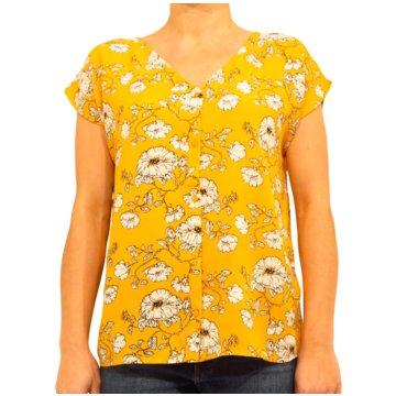 Blend shoes T-Shirts gelb