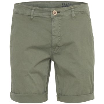Blend shoes Shorts grün