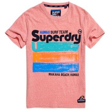 Superdry T-Shirts print -