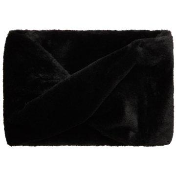Vero Moda Tücher & Schals schwarz