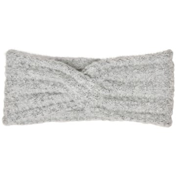 Vero Moda Hüte, Mützen & Co. grau