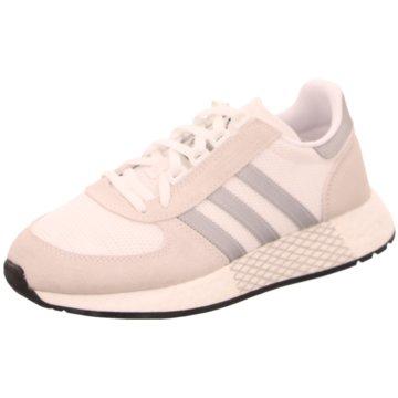 adidas Sneaker LowMARATHON TECH -