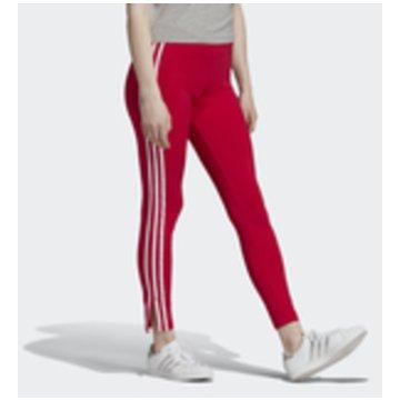 adidas TightsTIGHTS - ED4757 rot