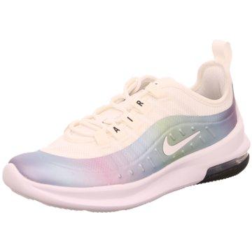 Nike Sneaker LowNike Air Max Axis - AH5222-106 -