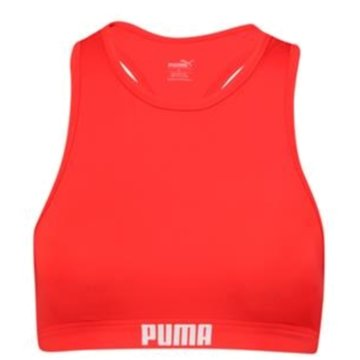 Puma Bustiers -