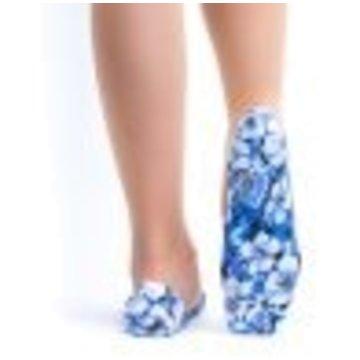 Wigglesteps DamenmodeBlue Freesia blau