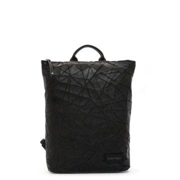 Suri Frey Taschen DamenKimmy schwarz