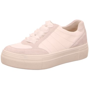Legero Sneaker Low -