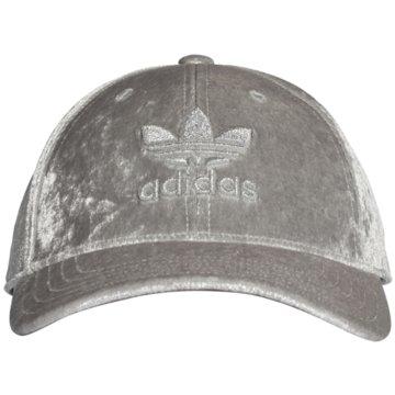 adidas CapsBB CAP OUTLINE - GD4503 -