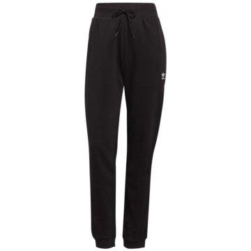adidas JogginghosenAdicolor Track Pant schwarz