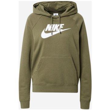 Nike HoodiesSPORTSWEAR ESSENTIAL - BV4126-222 -