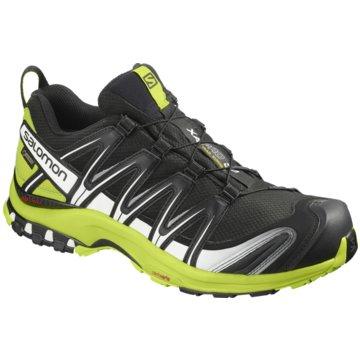 Salomon TrailrunningXA PRO 3D GTX - L40671400 -