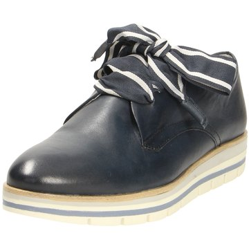 Marco Tozzi Woms Lace-up