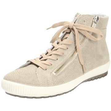 Von Komfort Sneaker 2929 Schnürschuhe Gabor 966 66 lcKJTF1