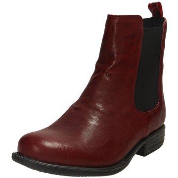 1 1 25474 23 597 Chelsea Boots von Tamaris