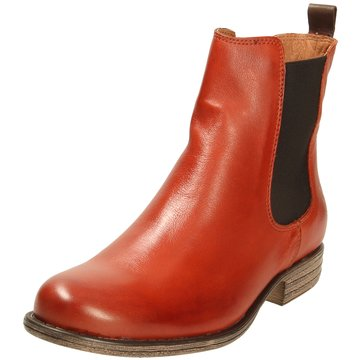 Only A Shoes Chelsea Boot rot