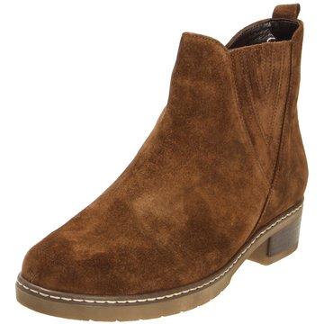 50808170f9fd Gabor Sale - Stiefeletten für Damen reduziert online kaufen   schuhe.de