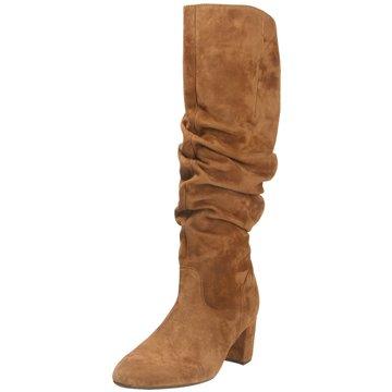 Gabor Sale Stiefel für Damen reduziert online kaufen