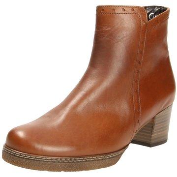 reputable site 52d36 74620 Gabor Sale - Stiefeletten für Damen reduziert online kaufen ...