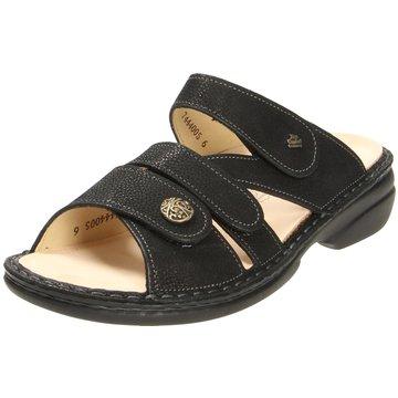 931995c981a9b7 FinnComfort Sale - Damen Pantoletten reduziert kaufen