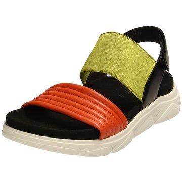 Gabor Komfort Sandale -