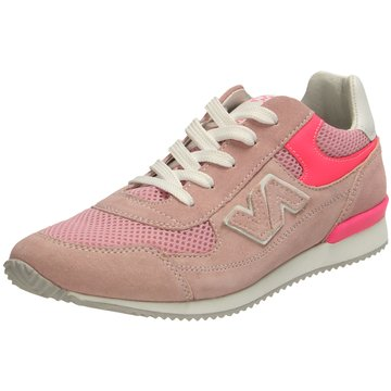 3fe3c73ea94848 Vado Sale - Schuhe jetzt reduziert online kaufen