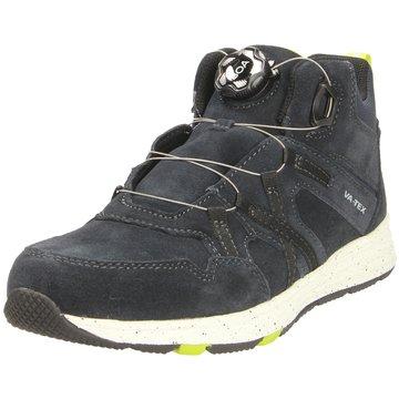 Vado Sneaker High blau