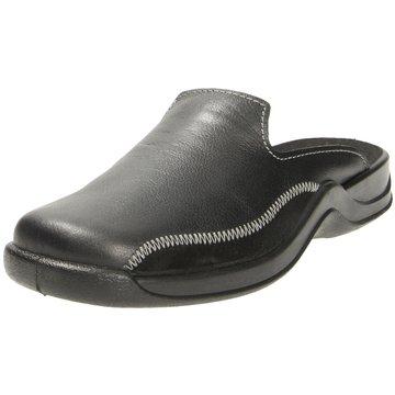 Rohde Komfort SchuhH.RELEXA schwarz