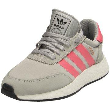 Online Originals Adidas Reduziert Schuhe Sale Kaufen PwxIpO