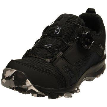 adidas TrailrunningTerrex Agravic Boa schwarz