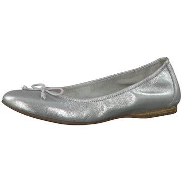 34d6793bf756f2 Tamaris Sale - Damen Ballerinas reduziert kaufen