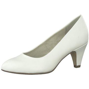 Tamaris Schuhe für Damen Online Kaufen | FASHIOLA.at