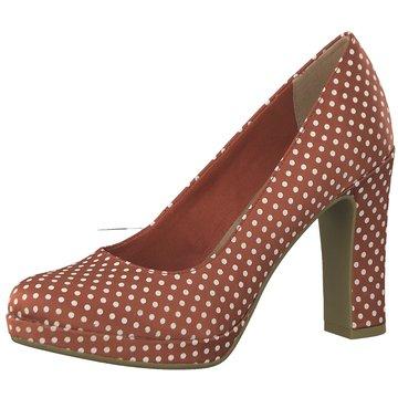 9a5229be592123 High Heels für Damen online kaufen