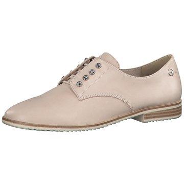 2ea54ccb46eac4 Tamaris Schuhe Online Shop - Die neue Kollektion