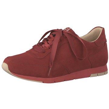 ab63c826ecd61e Tamaris Schnürschuhe für Damen online kaufen