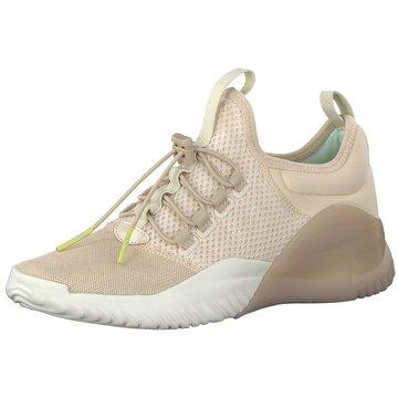 Tamaris Sneaker LowSneaker rosa