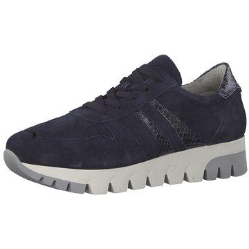 Tamaris Sportlicher SchnürschuhSneaker -