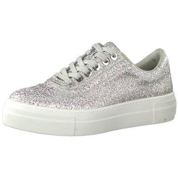 Tamaris Plateau Sneaker für Damen online kaufen |