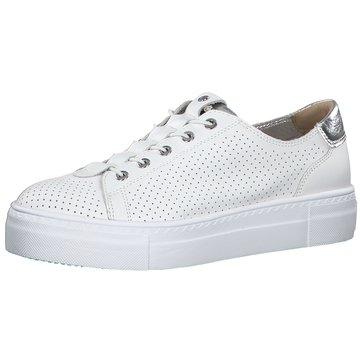 Tamaris Sneaker für Damen günstig online kaufen |