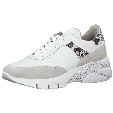 Tamaris Sale Damen Sneaker reduziert online kaufen |
