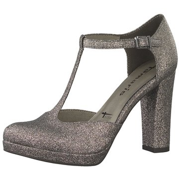 High Heels reduziert online kaufen | SALE bei