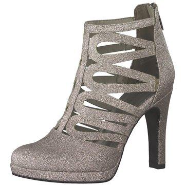 Tamaris High Heels Stiefeletten online kaufen  