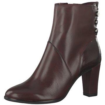 Tamaris Sale - Stiefeletten jetzt reduziert online kaufen   schuhe.de 9609298c14