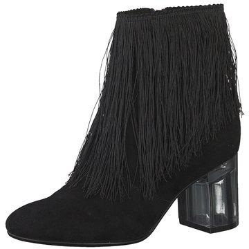 6bfe28002f8c50 Tamaris Stiefeletten 2019 jetzt im Online Shop kaufen