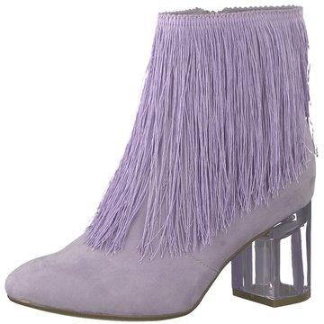 ddd35ac7625c34 Tamaris Stiefeletten 2019 jetzt im Online Shop kaufen