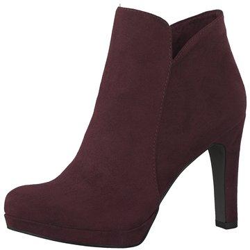 Top Trends Damen High Heels online kaufen  