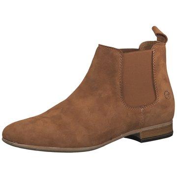 9cfe5062f5d2fb Tamaris Chelsea Boots für Damen günstig online kaufen