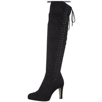 Kaufen Jetzt Overknee Stiefel Tamaris Online Damen Für SzMGqpVU
